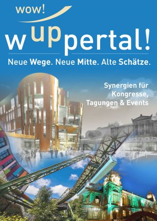 wow_wuppertal_1