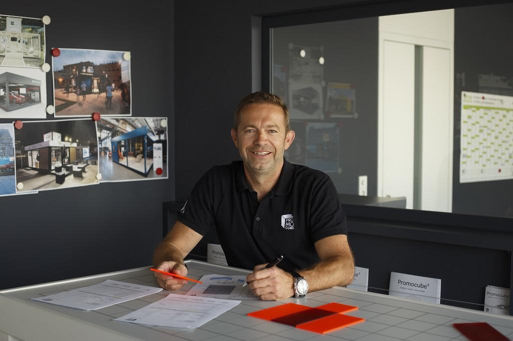 Stefan Weide
