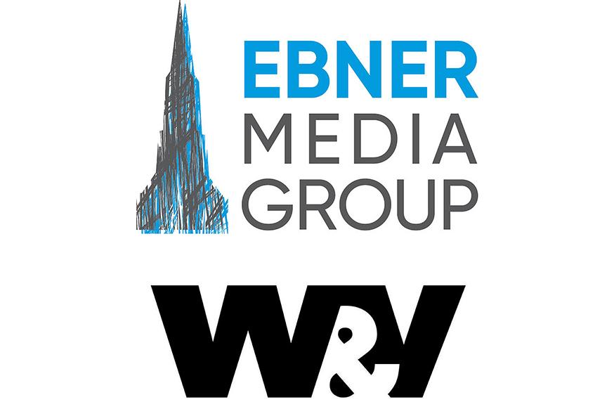 ebner media group w&v