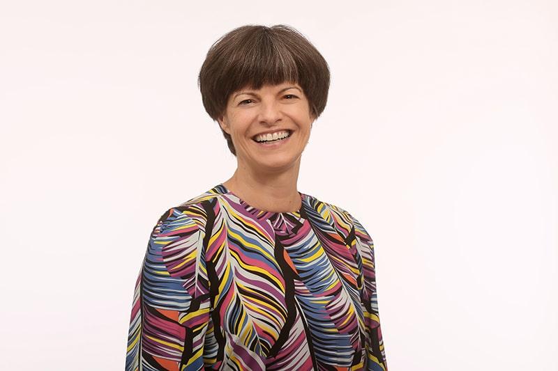Ilona Jarabek