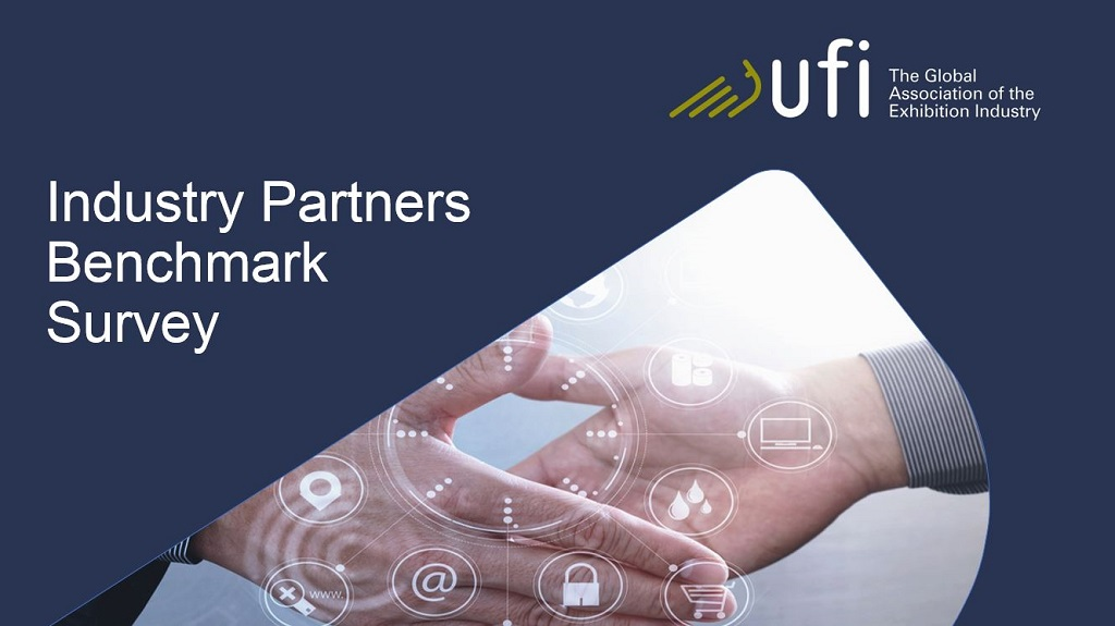 Industry-Partners-Benchmark-Survey-Image