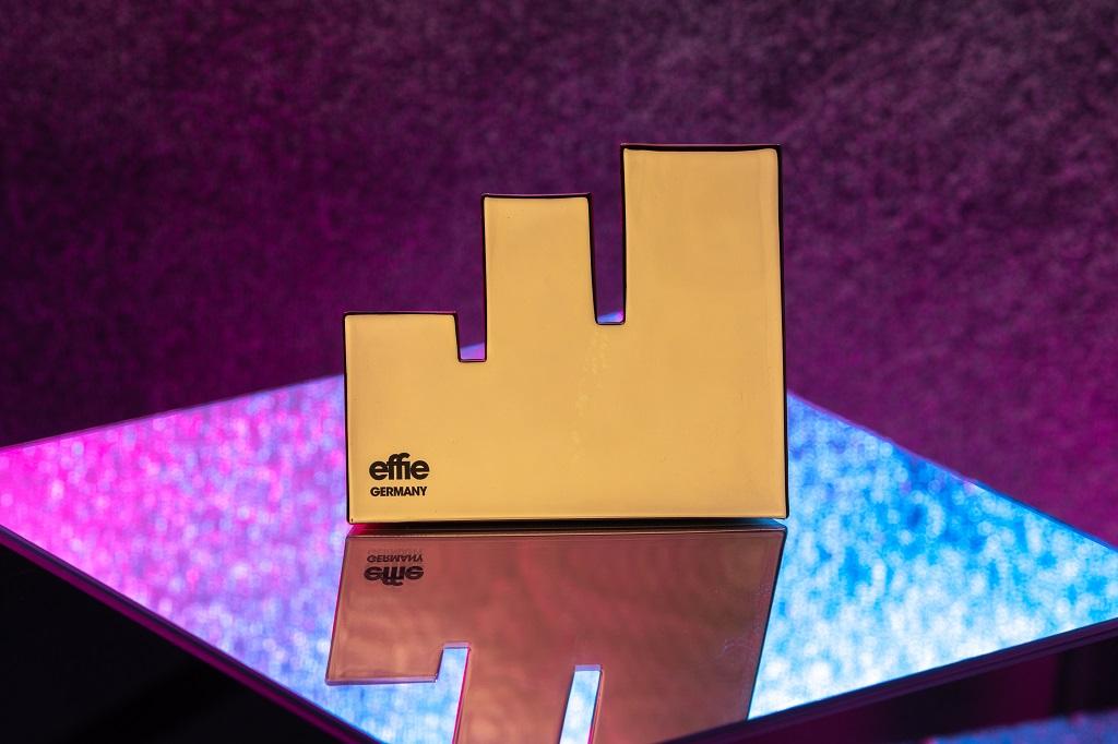 Effie_Germany