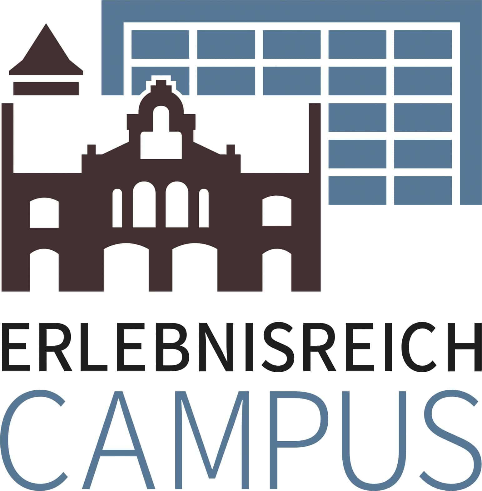 Erlebnisreich GmbH & Co. KG