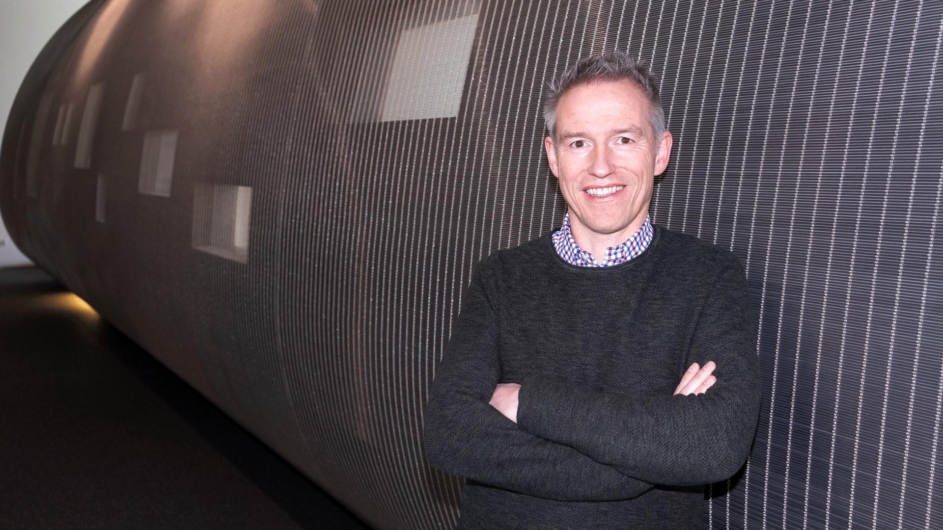 Markus Hermsen-Huyke