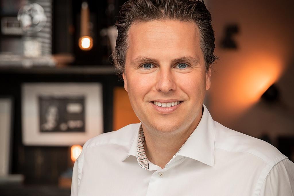 Alexander Pietschmann