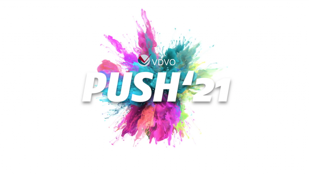 push21