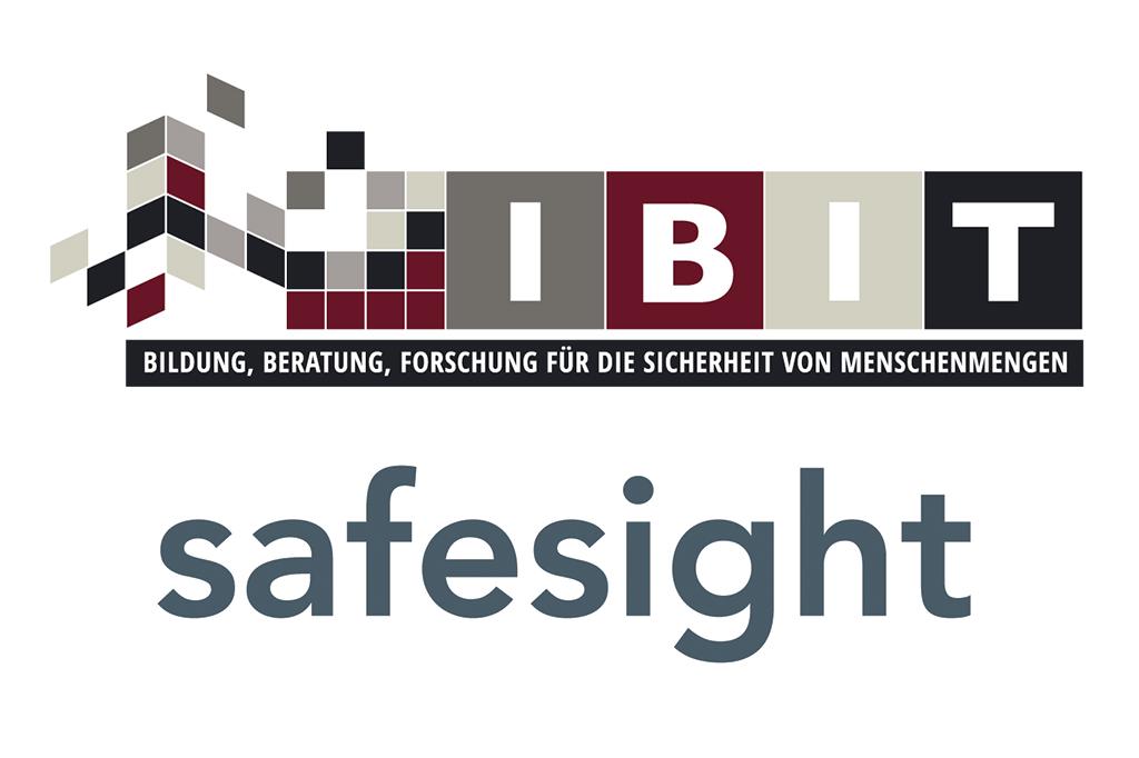 IBIT safesight