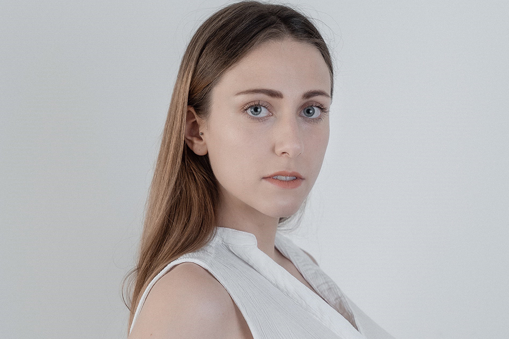 Lea Mellentin