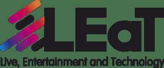 LeaT-Logo