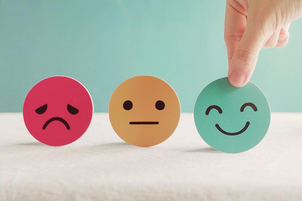 Im Rahmen der Gefährdungsbeurteilung zur psychischen Belastung der Beschäftigten werden die Merkmale psychischer Belastung und deren Ausprägung betrachtet und Schutzmaßnahmen definiert.