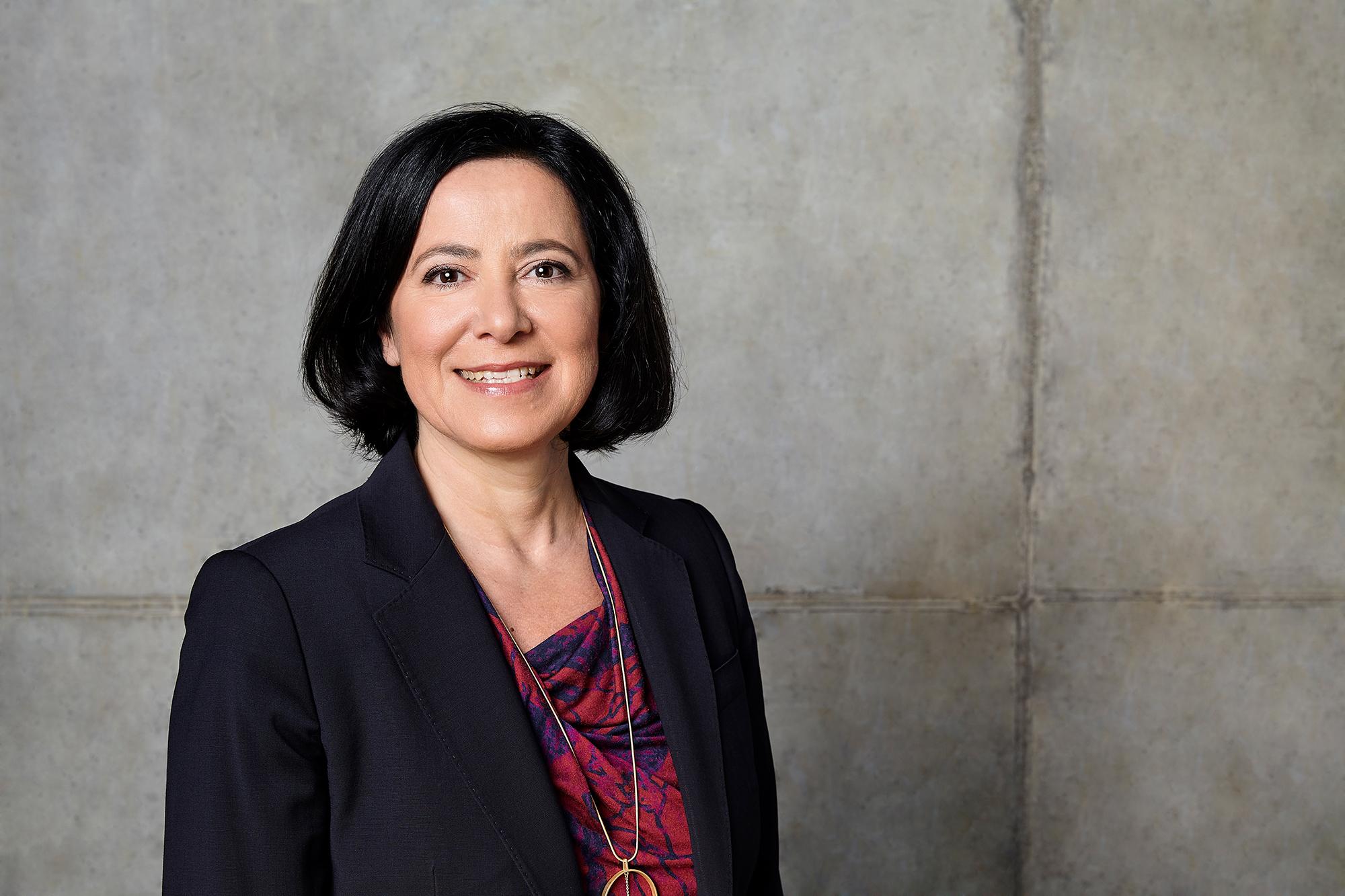 Maria Kofidou