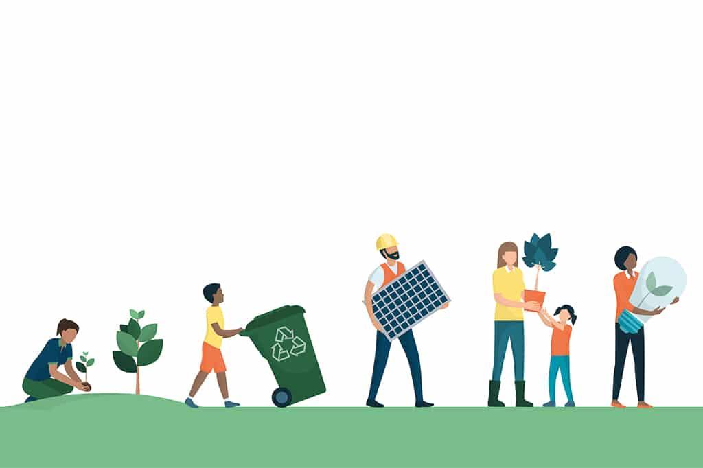 Nachhaltigkeit-Verantwortung-Schutz