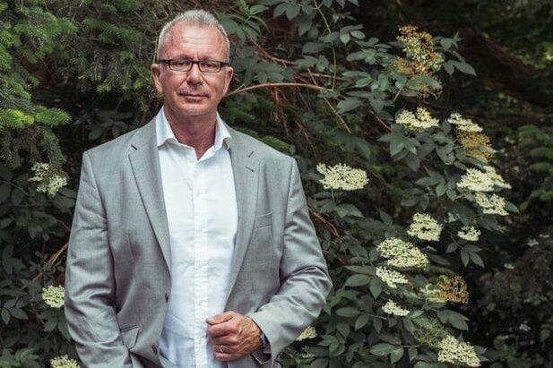 Ralf Matten