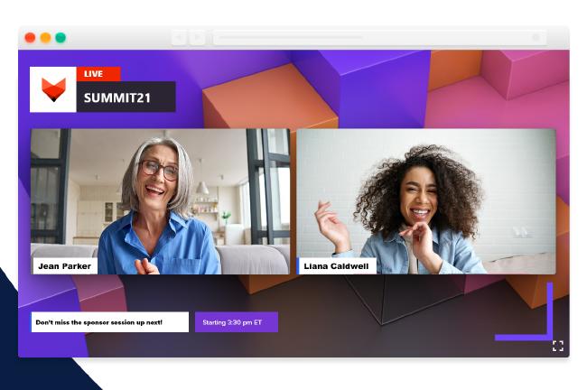 EventMobi GmbH