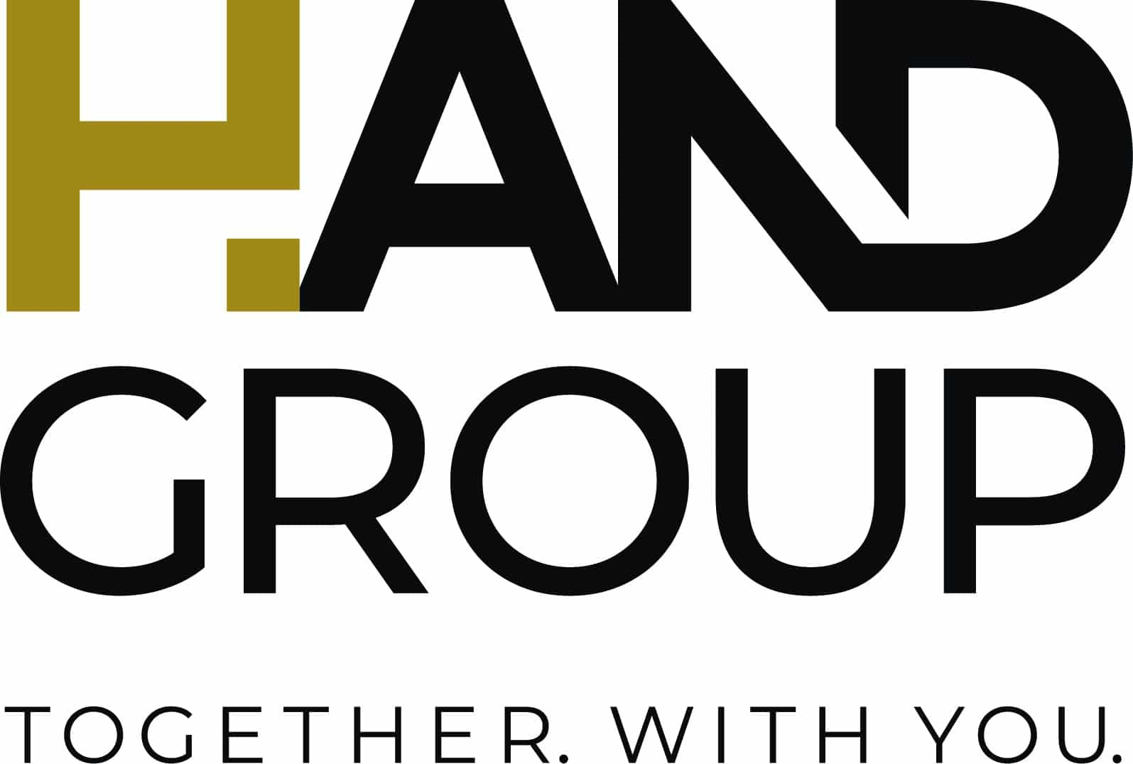 H.AND GROUP