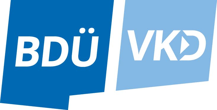 bdue_logo_vkd_icon
