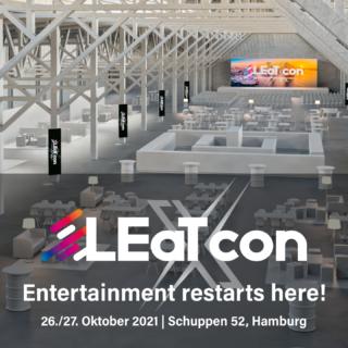 LEat_con_X_NL