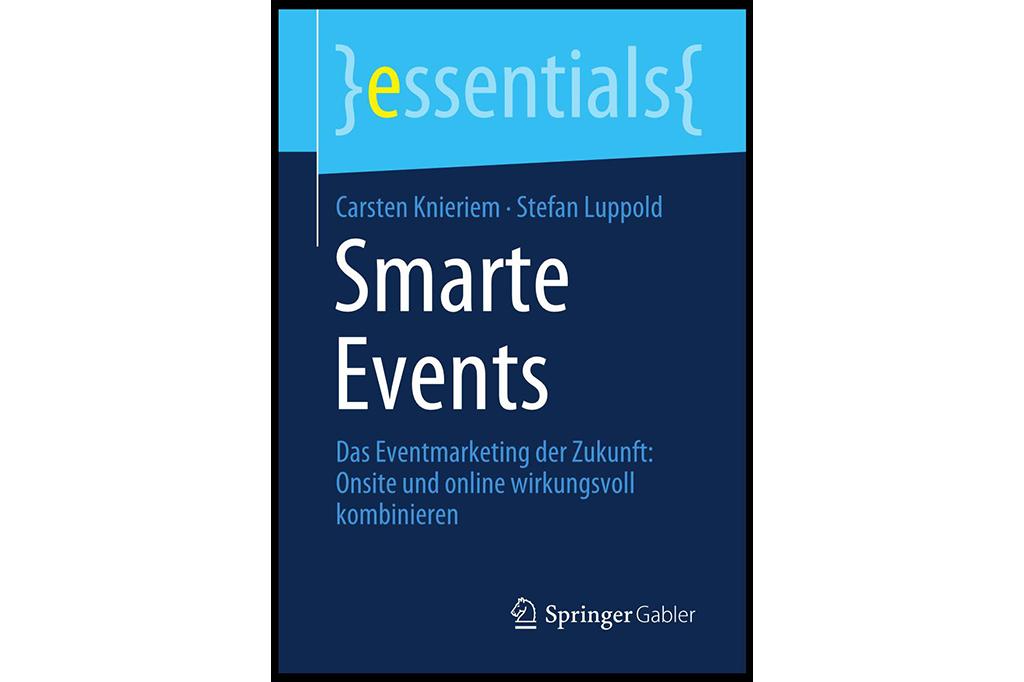 cover smarte events